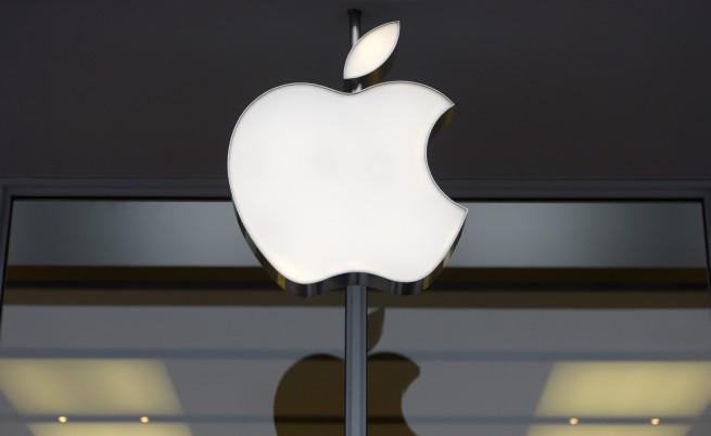 Apple разработва умни очила с добавена реалност