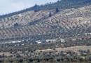 Сирия е на ръба на война с Турция