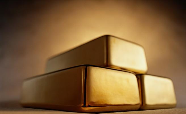 Руският самолет си тръгвал с 20 т злато от Венецуела