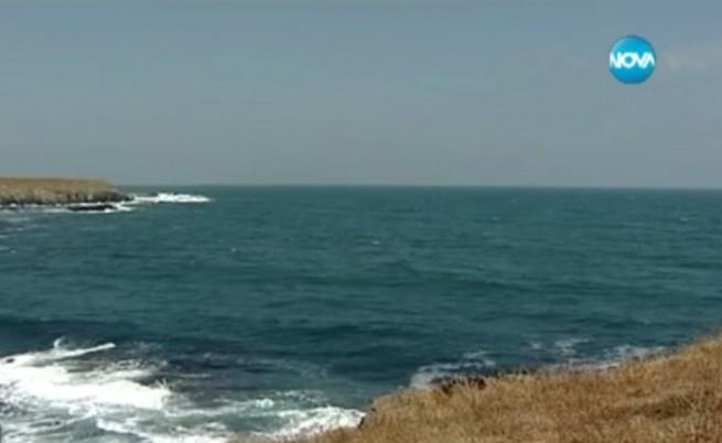 Защо наемател блокира достъпа до плажа Силистар