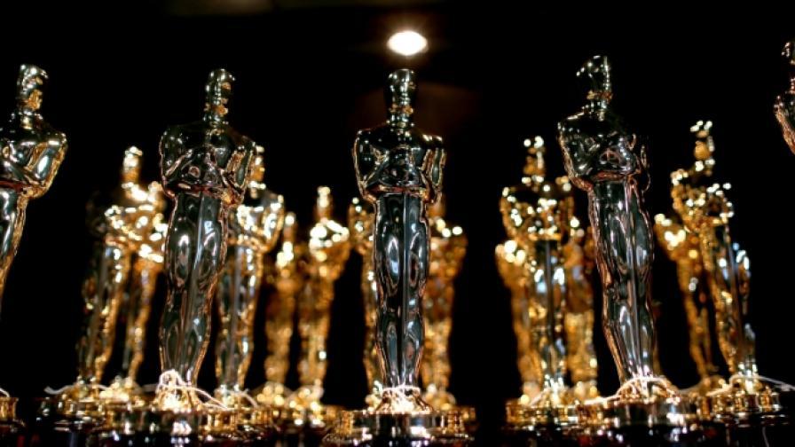 """Българин се бори за """"Оскар""""! Ето всички номинации"""