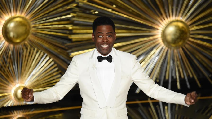 """Скандалът и чувството за хумор на """"Оскар""""-ите"""