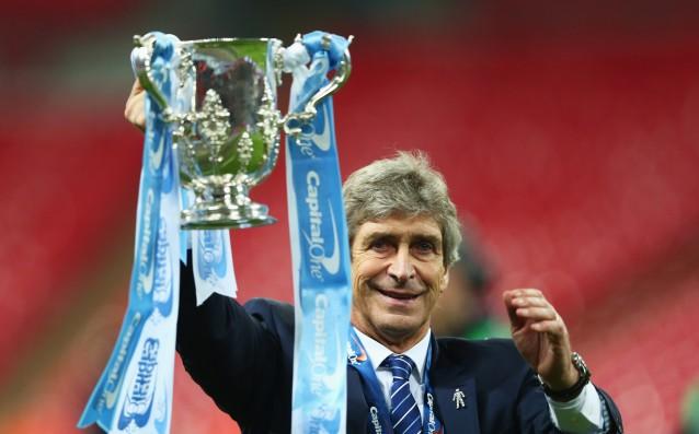 Мануел Пелегрини е новият мениджър на Уест Хем Юнайтед, потвърдиха