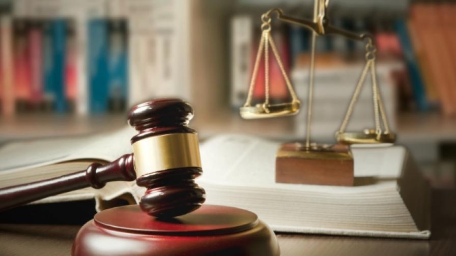 Обвиненият за убийството в Провадия: Съжалявам за грабежа