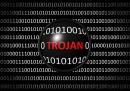 FT: Хакерите разполагат с втори откраднат от САЩ вирус