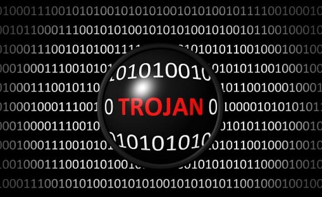 Мащабна атака на троянци в Google Play