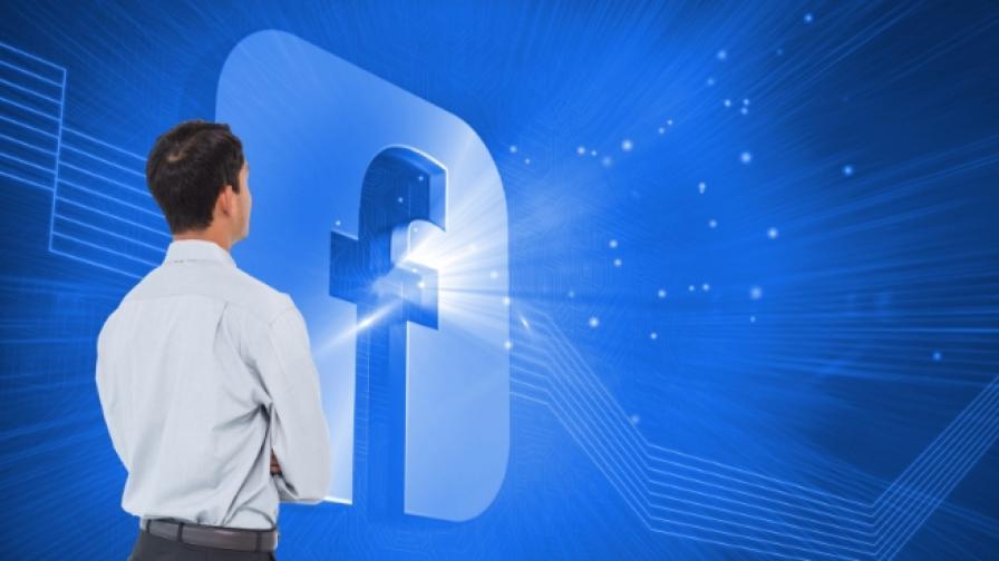 """""""Фейсбук"""" напът да се превърне в най-голямото виртуално гробище"""