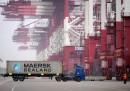 Бургас отваря врата на Китай към европейските пазари