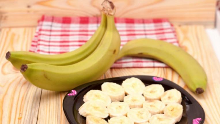 банани банан