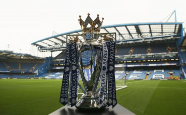 Футболистите в Англия са твърдо против да играят по три мача на седмица