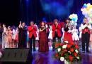 Концерт на Тоника СВ в зала 1 на НДК