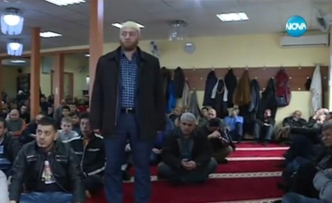 """Има ли училище за джихад в """"Люлин"""""""
