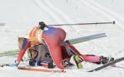 Йохауг и Сундби над всички в Тур дьо Ски