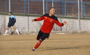 Разгромна победа за ОФК Карнобат във В група