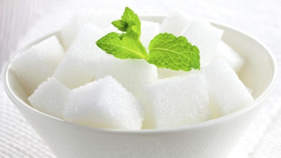 Синтетичните заместители на захарта