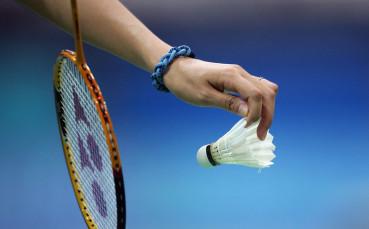 Трима от асовете ни в бадминтона ще пропуснат международния шампионат на България