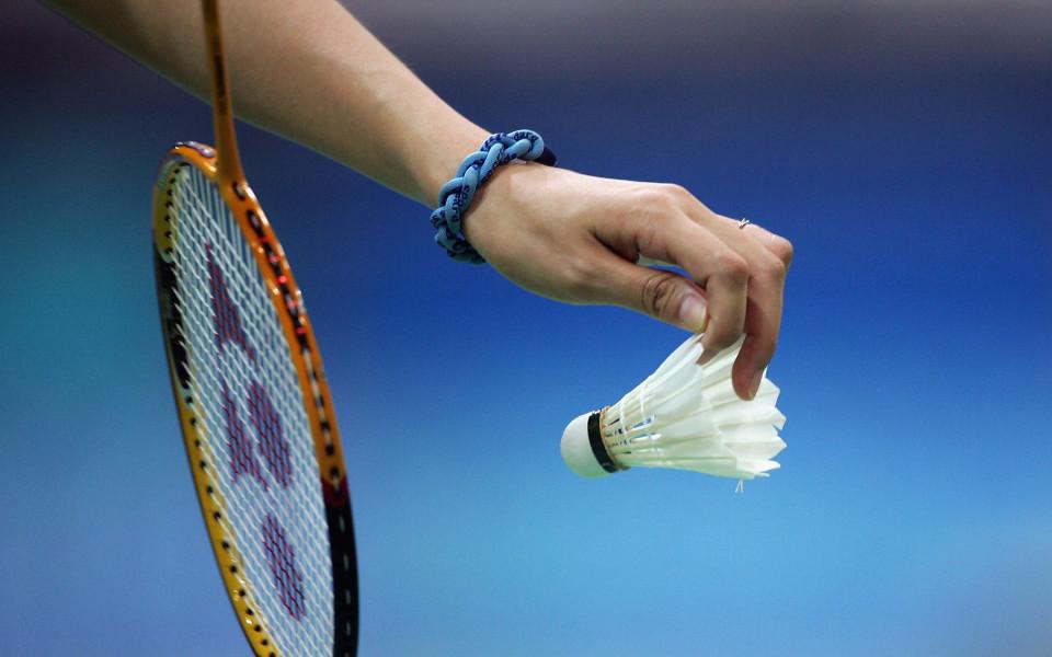 Мария Делчева с три поредни победи на турнир в Латвия
