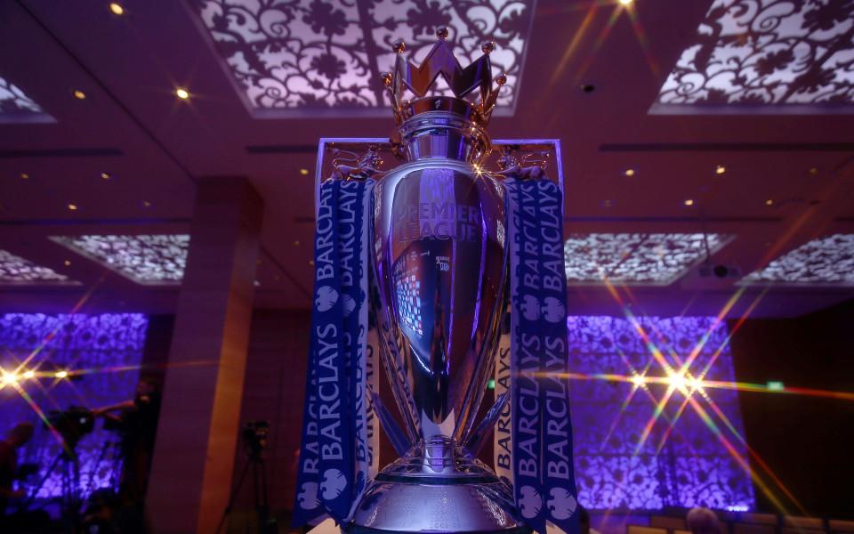 """Висшата лига на Англия съобщи, че създава """"Зала на славата""""."""