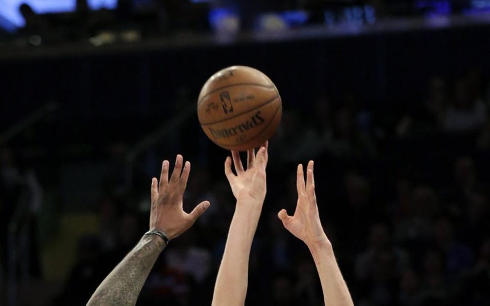 Треньорите в НБА ще продължат да имат право да оспорват съдийски решения