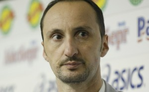 Веско Топалов поведе в турнира в Азербайджан