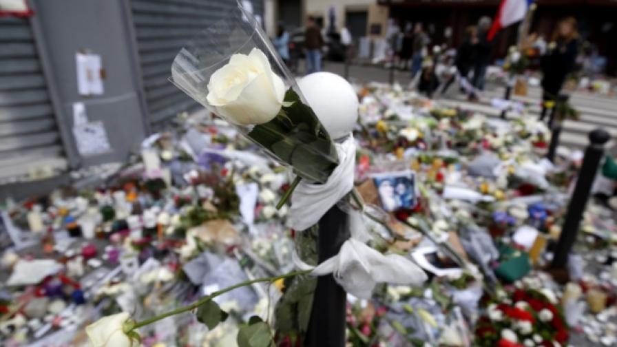 Атаките, които разтърсиха Западна Европа (обобщение)