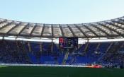Официално: Отложиха дербито Лацио – Милан