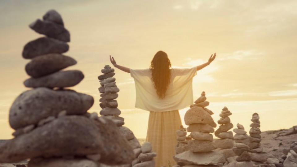 15 правила за здраве и дълголетие от Изтока
