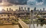 Чудото Полша – единствената развита страна на Изток