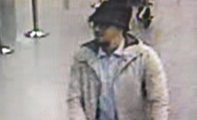 35 станаха жертвите след атентатите в Брюксел