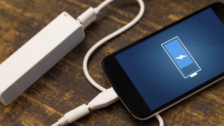 Как да предпазваме кабелите на устройствата си