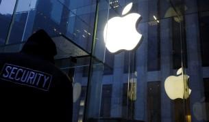 Apple ще представи лаптопи със собствени процесори