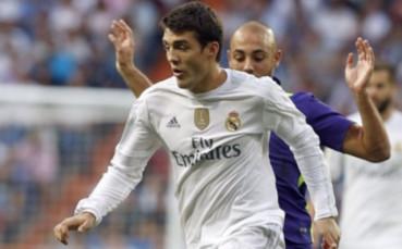 Ковачич иска да напусне Реал, независимо от новия треньор