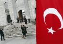 ООН: Турция е избила над 2000 души за по-малко от 18 месеца