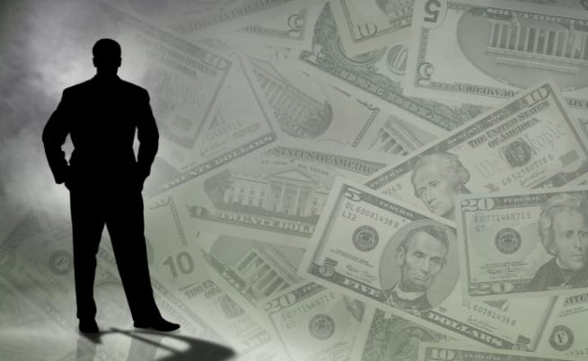 Навиците, които могат да ни направят богати