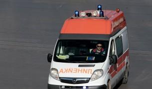 Моторист загина в тежка катастрофа в София - България | Vesti.bg