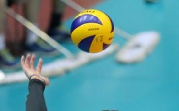 България стартира с победа над Италия на олимпийския младежки фестивал