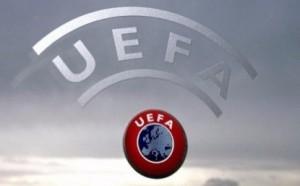 УЕФА обяви номинациите в анкетата за Отбор на годината