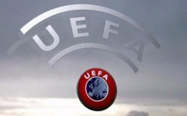 УЕФА източник: bfunion.bg