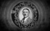 Митовете, легендите и лъжите около Хитлер