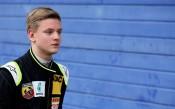 Синът на Шумахер с не малки шансове за Мерцедес