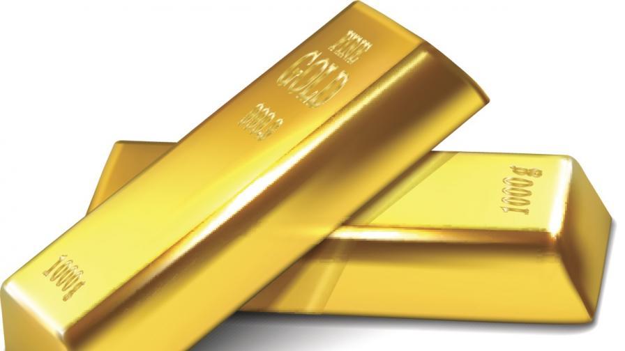 В Русия ще правят злато от въглища