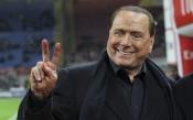 Берлускони не се тревожи за сделката с китайците
