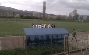 Ботев Ихтиман спря Септември Симитли за Втора лига, кои ще играят там