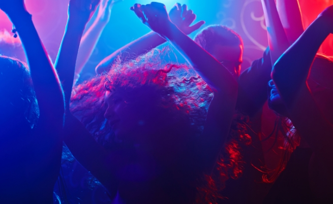 Как покана за дискотека се превръща в път към ада