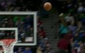 ВИДЕО: Новицки и Маверикс влязоха в плейофите на НБА