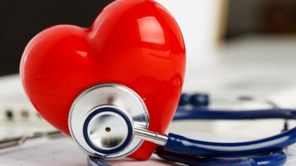 Калцият е опасен за артериите