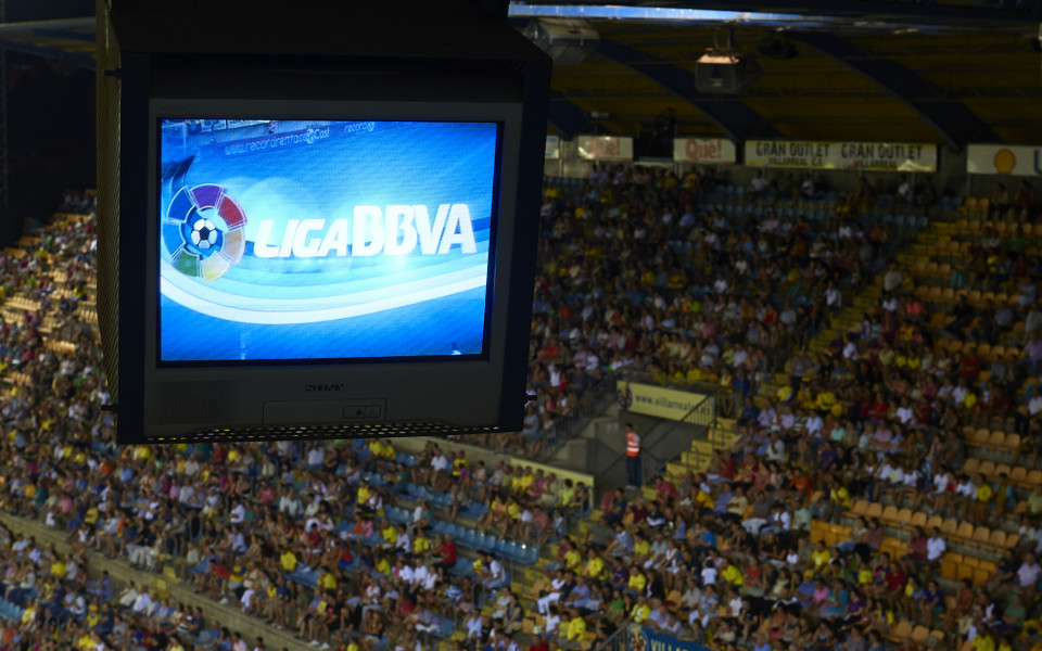 Обявиха кога започва новият сезон в Ла Лига