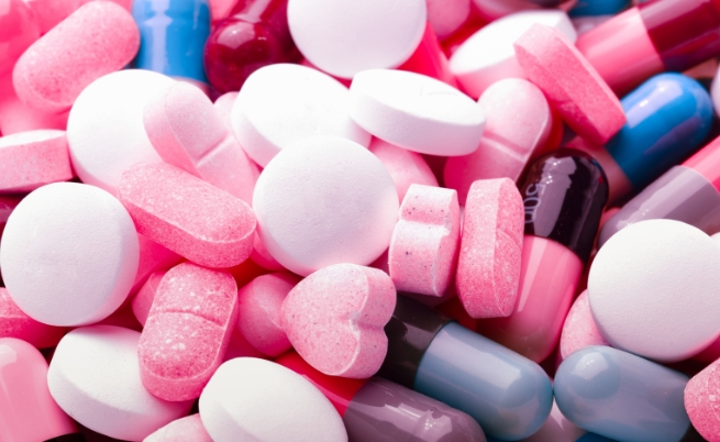 Психиатър: Нова дрога води до агресия, продава се у нас