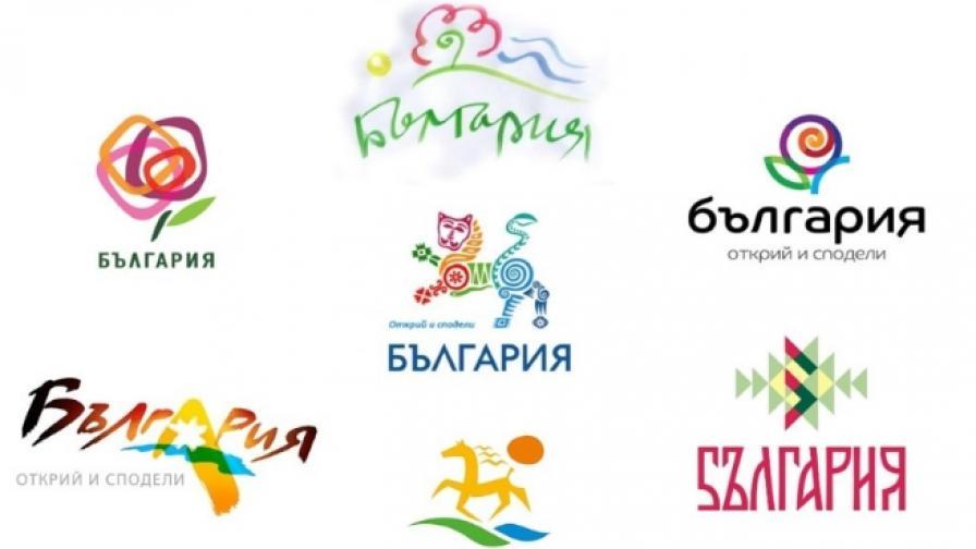 Как ще изглежда новият туристически символ на България