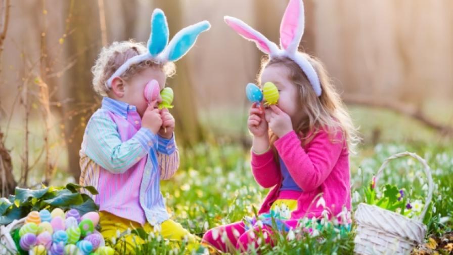 Разлики между католическия и православния Великден